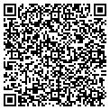 QR code with Artistic Platforms Salon contacts