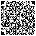 QR code with Body Care & Hair Salon contacts
