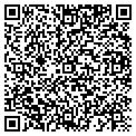 QR code with To God Be The Glory Holiness contacts