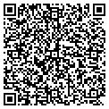 QR code with Osprey Car Wash Inc contacts