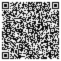 QR code with Air Max Import & Export contacts