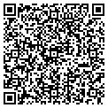 QR code with Sunrise Vending contacts