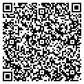 QR code with Specified Flooring Inc contacts