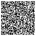 QR code with Alternatives Inc Corporate contacts