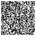 QR code with Best Buy Carpet Inc contacts