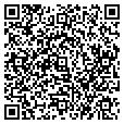 QR code with Speer Inc contacts