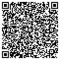 QR code with Madison Collection contacts