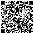 QR code with Pool Emporium Inc contacts
