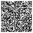 QR code with Golfpac Inc contacts