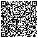 QR code with Pierson Heating AC & Elec contacts