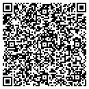 QR code with Murphy Furniture Consultants contacts