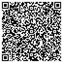 QR code with Sunrise Prosthetic & Orthotic contacts