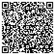QR code with Meeks Farm Inc contacts
