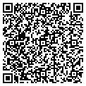 QR code with George G Torres contacts