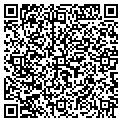 QR code with Psycological Services Corp contacts