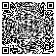 QR code with Mar-Anna Inc contacts