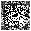 QR code with Gulf Data Services Inc contacts