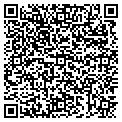 QR code with Hrs/Orange Cnty Wic Ntrtn Service contacts