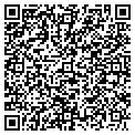 QR code with Keogh Realty Corp contacts