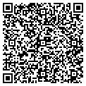 QR code with Florida Air Tool Inc contacts
