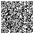 QR code with T R F contacts