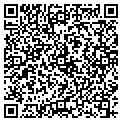 QR code with New Age Property contacts