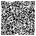 QR code with Pride Of Florida Furniture contacts