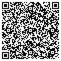 QR code with Hebert Landscaping and Lawn S contacts