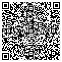 QR code with Alfredos The Original of Rome contacts