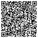 QR code with Lehigh Auto Hut contacts