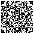 QR code with REA Oils Inc contacts