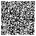 QR code with Florida Land Investments contacts