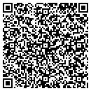QR code with Bernice Lake Estates contacts