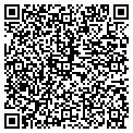 QR code with Proturf Landscape Managment contacts