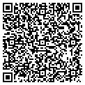 QR code with New Life Ministries Of Sw Fl contacts