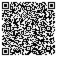 QR code with Custom Home Repair contacts