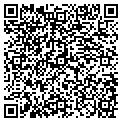 QR code with Pediatric Healthcare Center contacts
