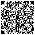 QR code with Forestry Division Work Center contacts