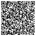 QR code with Nikos Tours Inc contacts