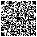 QR code with Katyco Temporary Legal Secreta contacts