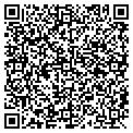 QR code with 325th Services Squadron contacts