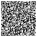 QR code with Custodia Corp contacts