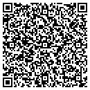 QR code with Child Protection Service contacts