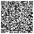 QR code with ASAP Auto Glass Corp contacts