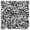 QR code with 241 Home Inspection Inc contacts