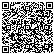 QR code with Cellular On The Go contacts