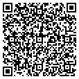QR code with Datafile contacts