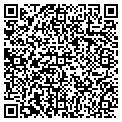 QR code with Phillips Hwy Shell contacts