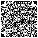 QR code with Palm Beach Sports Commission contacts