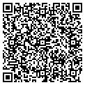 QR code with Susan Ross MD PA contacts